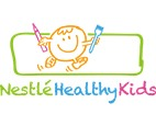 Nestlé Healthy Kids