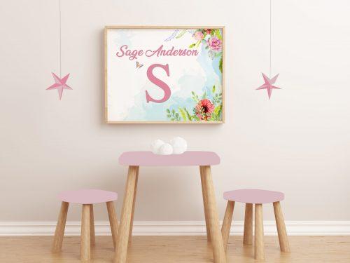 Art for Girls Style 24