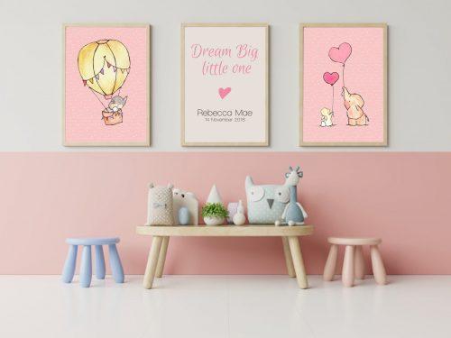 Art for Girls Style 26