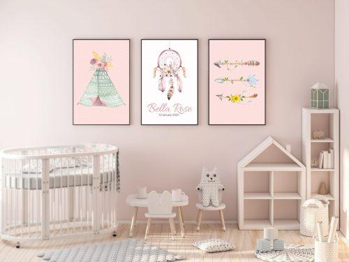 Art for Girls Style 40