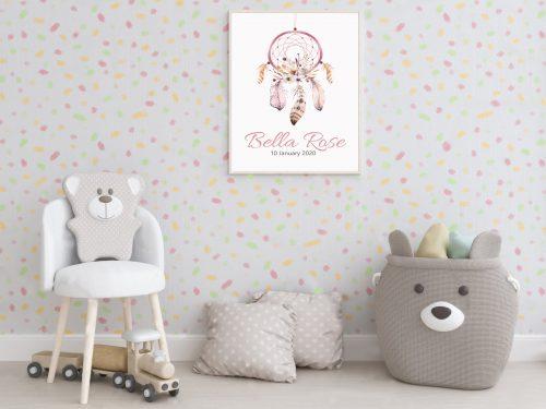 Art for Girls Style 5